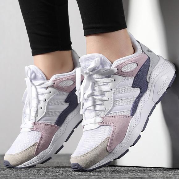 adidas Shoes | Adidas Crazychaos Womens